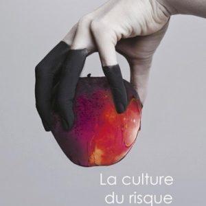 Collectif pour la culture en Essonne