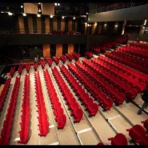 Théâtre Brétigny