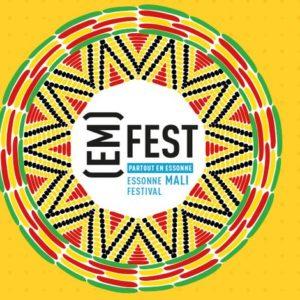 EM FEST (Festival Essonne-Mali)