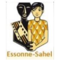 Essonne Sahel